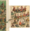 Nuremberg chronicles f 094v95r 1.png