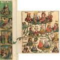 Nuremberg chronicles f 094v95r 1.png