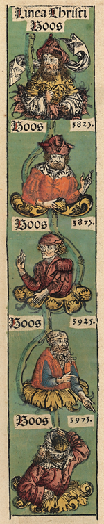 Nuremberg chronicles f 40r 1.png