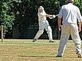 Nuthurst CC v. Henfield CC at Mannings Heath, West Sussex, England 037.jpg