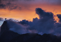 Nuvens Sobre o Cristo Redentor.png