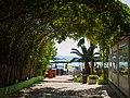 Nydri, Lefkada IMG 5217.jpg - panoramio.jpg