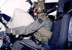 OH-58D Cockpit Air Bag System (CABS).jpg
