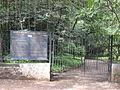 OHSO Park 1.JPG