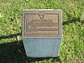 OIC geraldton bluff point lighthouse cottage plaque.jpg