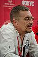 OIFF 2015-07-12 134818 - Anatolii Mateshko.jpg