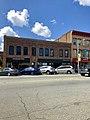 OMS Building, Graham, NC (48950683351).jpg