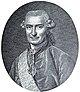 Danske statsministre - Wikipedia, den frie encyklopædi