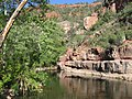 Oak Creek Canyon - panoramio - Klaus Eltrop (2).jpg