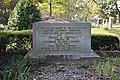 Oakland Cemetery 011.jpg