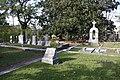 Oakland Cemetery 013.jpg