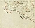 Obcina Dobrava 1868 3.jpg