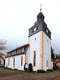 Oberkatz-Ev-Kirche.jpg