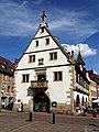 Obernai 2009-038.jpg