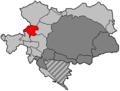 Oberoesterreich Donaumonarchie.png