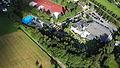Oberpleis - Freizeitzentrum Siebengebirge.jpg
