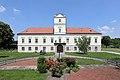 Obersiebenbrunn - Schloss (1).JPG