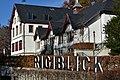 Oberstrass - Hotelrestaurant und Theater Rigiblick 2015-11-06 14-52-14.JPG