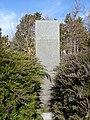 Obnova monument 01.jpg