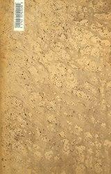 Lope de Vega: Obras de Lope de Vega