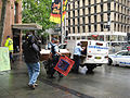 OccupySydneyPoliceRemoval©LPeatO'Neil2012.JPG