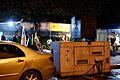 Occupy Zhongxiao West Road DSCF8914 (14062422572).jpg