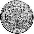 Ocho reales de plata 1759 (anverso).jpg