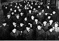 Ochotnicy do Armii Polskiej w ZSRR (21-158).jpg