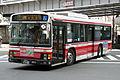 OdakyuBus 07-A9215.jpg