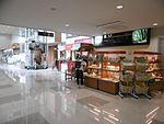 Odate Noshiro Airport 2016-7-16.jpg