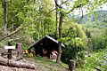 Odenthal Altenberg - Märchenwald 55 ies.jpg
