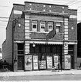 Odeon Theatre, No. 1558 Queen Street West (4499956713).jpg