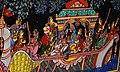 Odisha Pattachitra DSCN1052 04.jpg