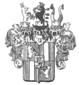 Oedt wappen3.png