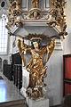Oettingen St Jakob Kanzel 01.jpg
