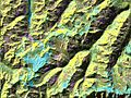 Oetztal-space-radar NASA PIA01760 md.jpg