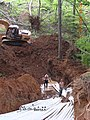 Off-Site Septic Systems (38) (5097735406).jpg