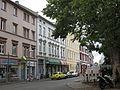 Offenbach, Bahnhofstraße.JPG
