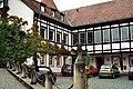 Offenbach-Hundheim, Haus Klosterstraße 15.jpg