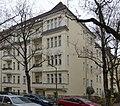 Offenbacher Straße 30 (Berlin-Friedenau).jpg