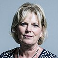 Official portrait of Anna Soubry crop 3.jpg