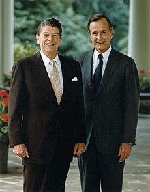 How has President Bush succeeded and failed as Chief Diplomat?