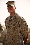 Ohio Marine recognized for valor in Afghanistan 130723-M-ZB219-018.jpg