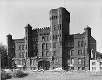 Ohio National Guard Armory, Cincinnati.jpg