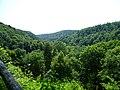 Ojcowski National Park (3).jpg