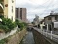 Okamoto - panoramio (2).jpg
