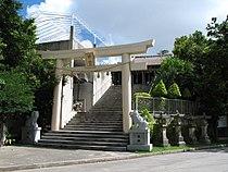 Oki-no-gū entrance.jpeg