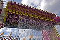Oktoberfest 2011 - Flickr - digital cat  (33).jpg