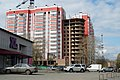 Oktyabrskiy rayon, Krasnoyarsk, Krasnoyarskiy kray, Russia - panoramio (34).jpg