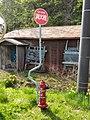 Okuse, Towada, Aomori Prefecture 034-0301, Japan - panoramio (2).jpg